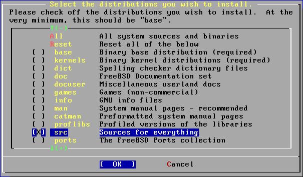 wkhtmltopdf i386 binary options