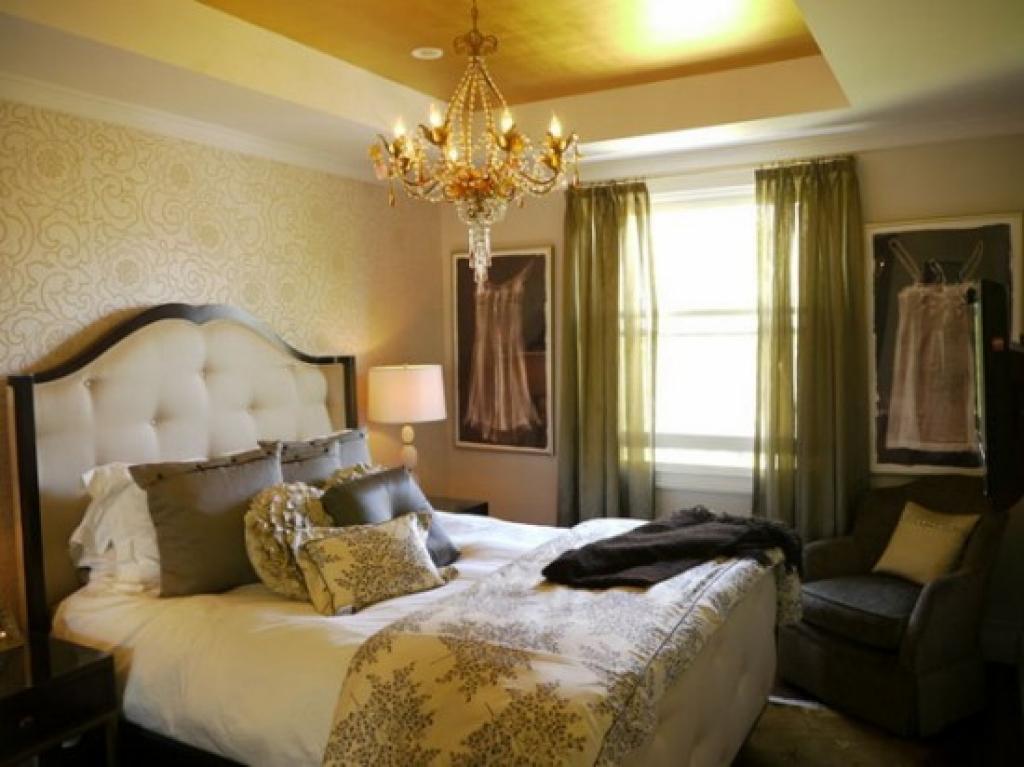 Decorating master bedroom ideas master bedroom design ideas. Master Bedroom Decor Ideas   DIY Fresh Furniture