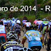 8º Desafio Márcio May - Rio do Sul, SC - TREINO OFICIAL e BRINDES