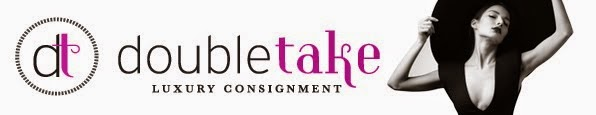 DoubleTake Consignment Boutique