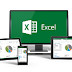 Một số thủ thuật hay trong Excel