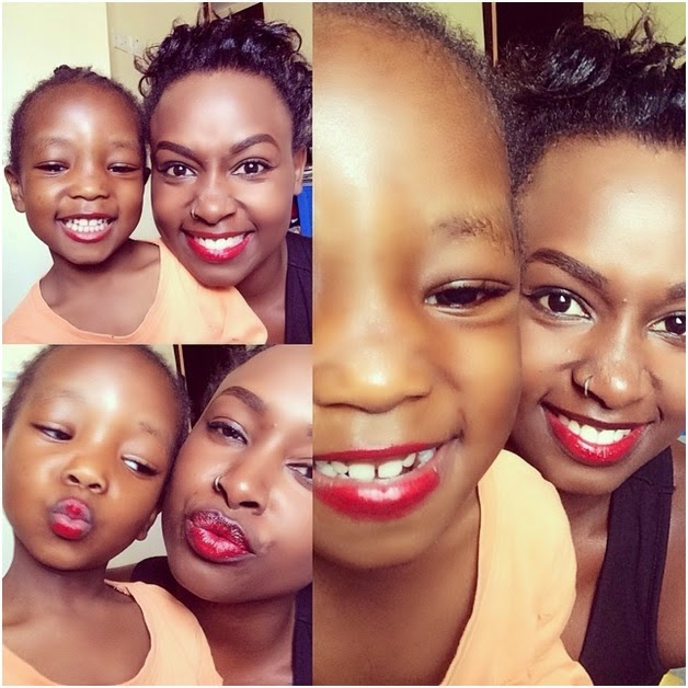... boyfriend and daughter the kenyan daily post entertainment news 04 45