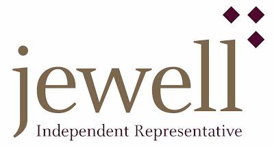 http://www.jewellstyle.com/