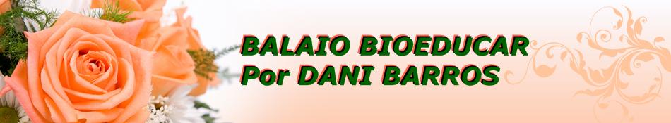 *DANI BARROS*