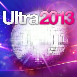 Download – CD Ultra – 2013