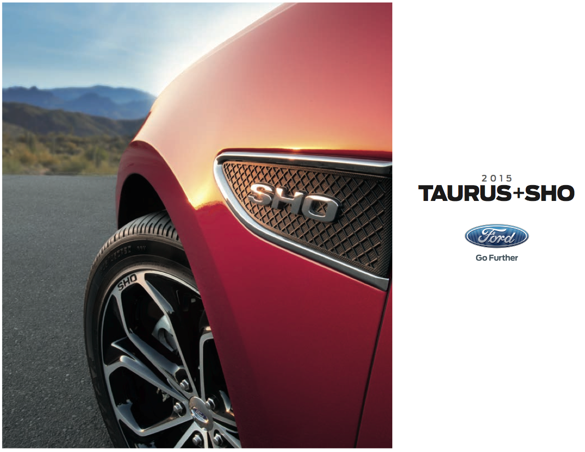 http://www.dontester.com/brochures/2015/ford/taurus