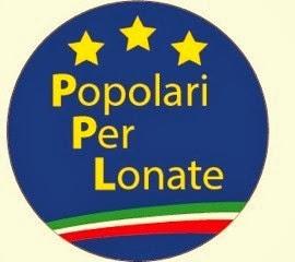 Popolari Per Lonate ( clicca sull'immagine per sapere chi siamo)