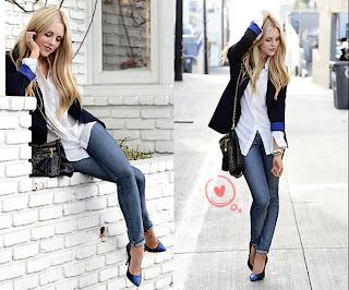 jeans_blusa_basica_02