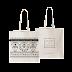 15 ธันวาคม 2558 ซาโลร่า (ไทยแลนด์) ร่วมส่งความสุขช่วงปลายปีด้วยกระเป๋าผ้าดีไซน์เก๋ สุด Limited Edition จาก ISSUE เพิ่มความพิเศษให้กับคริสต์มาส และปีใหม่