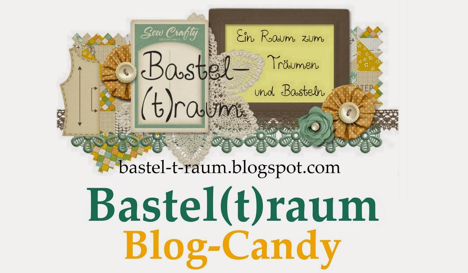 http://bastel-t-raum.blogspot.de/