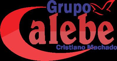 Grupo Calebe
