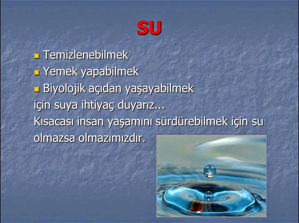Özcan Denizden photoshop ricası