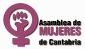ASAMBLEA DE MUJERES DE CANTABRIA