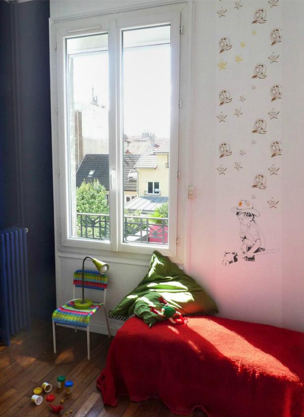 s l o p p o p y e a h we hebben la belette rose. Black Bedroom Furniture Sets. Home Design Ideas