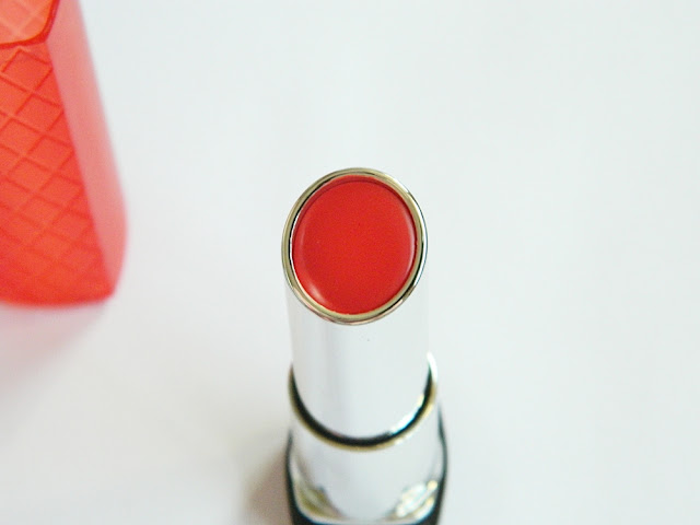 Revlon Lip Butter Candy Apple