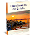 Libro Complementario de Escuela Sabática | 3er Trimestre 2014 | Las Enseñanzas de Cristo | Jerry D. Thomas | Online