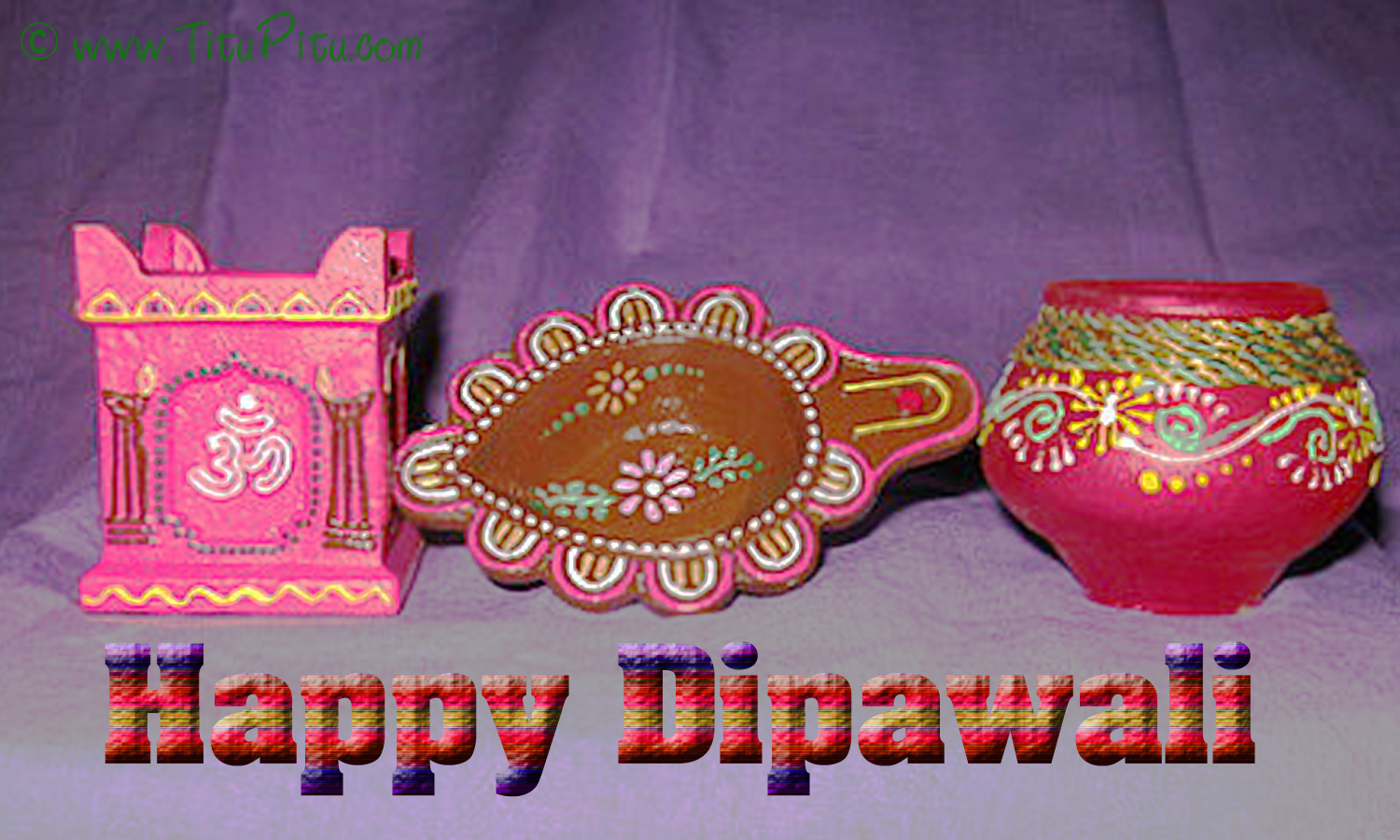 Diwali-wallpapers-wishes