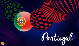Leia a Apreciação Musical do dia: Portugal!