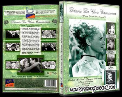 Diario de una Camarera [1946] Descargar y Online V.O.S.E, Español Megaupload y Megavideo 1 Link