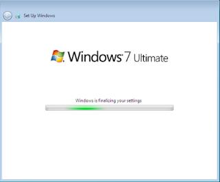 شرح تثبيت ويندوز 7 Windows7+setup+step+by+step+992