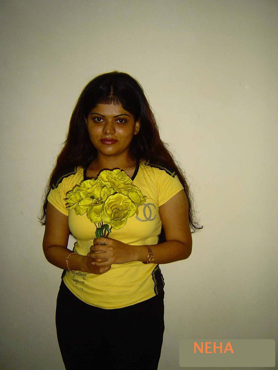 Priya tiwari dance video - 5 6