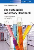 http://www.kingcheapebooks.com/2015/05/the-sustainable-laboratory-handbook.html