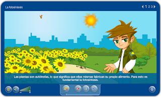 http://www.juntadeandalucia.es/averroes/carambolo/WEB%20JCLIC2/Agrega/Medio/Las%20plantas/contenido/cm07_oa03_es/index.html