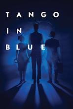 """""""Tango in Blue"""""""