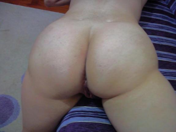 hd am yalama pornosu  Bedava Mobil Porno Sex Filmi İzle