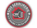 Dépannage serrurerie de qualité par serrurier urgence Paris