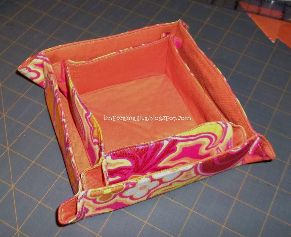 http://2.bp.blogspot.com/-MAd1oEhHuno/VKAzCacvZAI/AAAAAAAAKqg/RbhW72frUWo/s1600/boxes%2Bnested.jpg