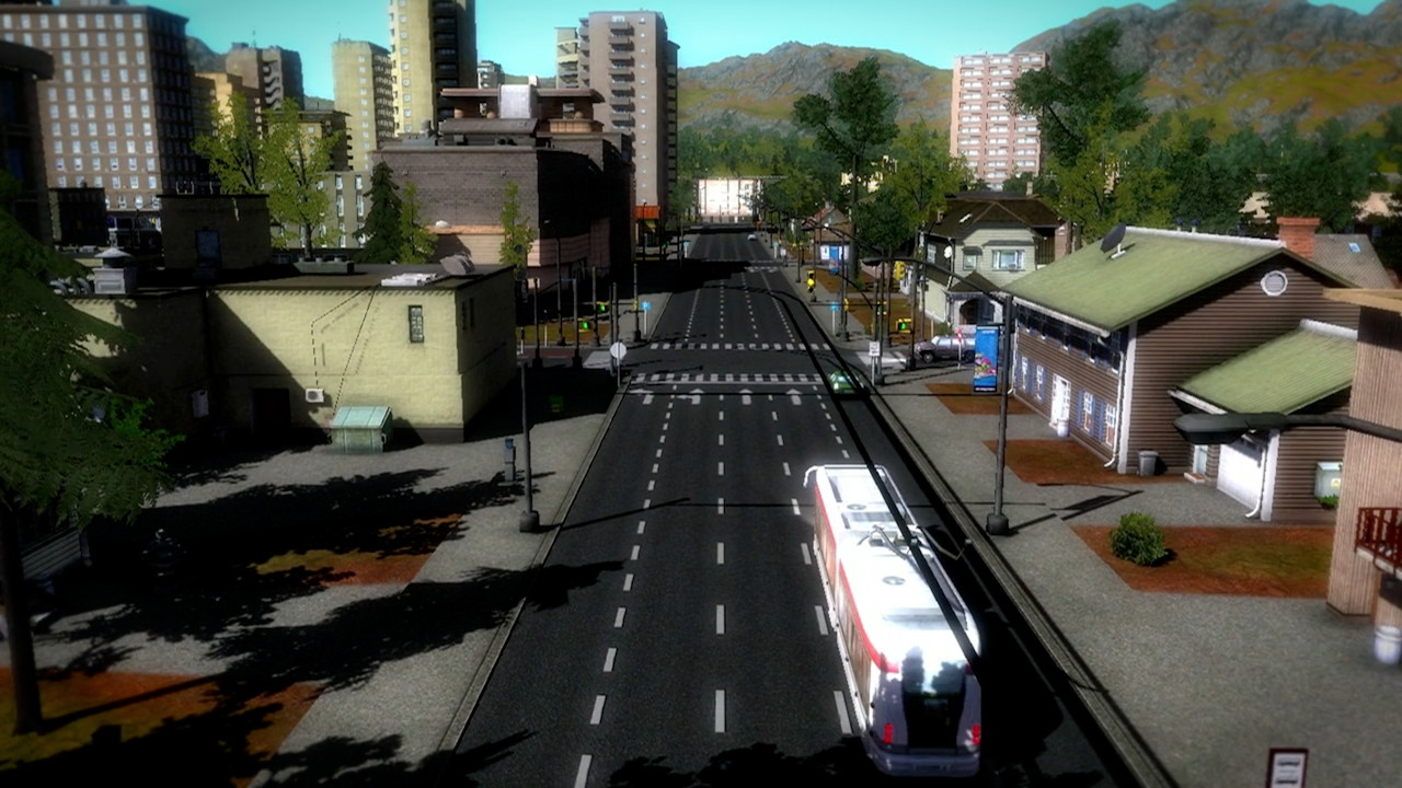 how to win cities in motion