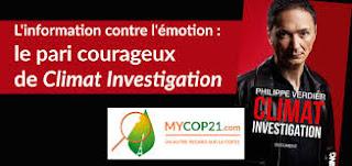 http://tvmag.lefigaro.fr/le-scan-tele/polemiques/2015/10/13/28003-20151013ARTFIG00150-philippe-verdier-provisoirement-ecarte-de-france-2-a-cause-de-son-livre-sur-le-climat.php