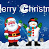 Merry Christmas HD Images 2015 Free Download