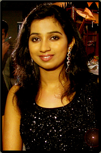 Shreya Ghoshal Marriage http://www.urtimepass.com/2012/06/shreya-ghoshal-latest-photos-shreya.html