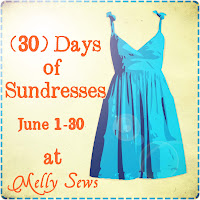 sundress.jpg