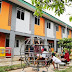 Kampung Deret Tak Masuk APBD, Pengelolaannya Masuk CSR Swasta