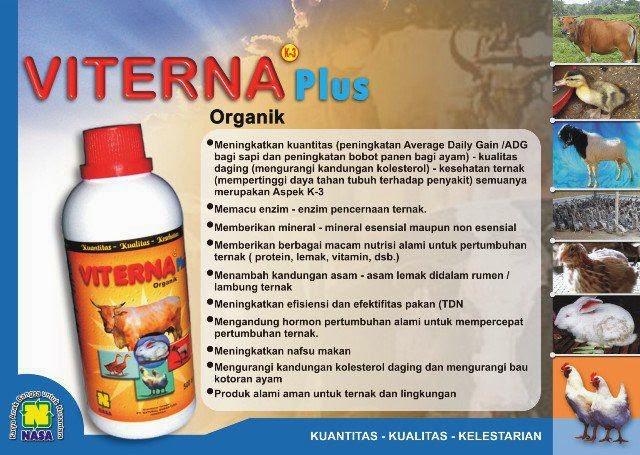 viterna-plus-vitamin-unggulan-ternak-produk-nasa-penyakit-gumboro-ayam