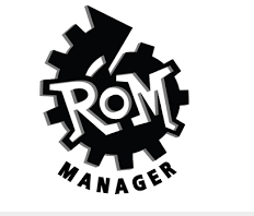 rom manager premium apk 5.0.2.8 download full