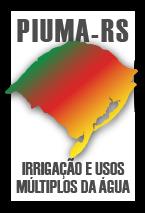 Plano de Irrigação de Usos Múltiplos da Água do Rio Grande do Sul