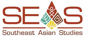 หลักสูตรเอเชียตะวันออกเฉียงใต้ศึกษา   คณะมนุษยศาสตร์และสังคมศาสตร์ มหาวิทยาลัยขอนแก่น