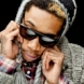 Videos de Wiz Khalifa