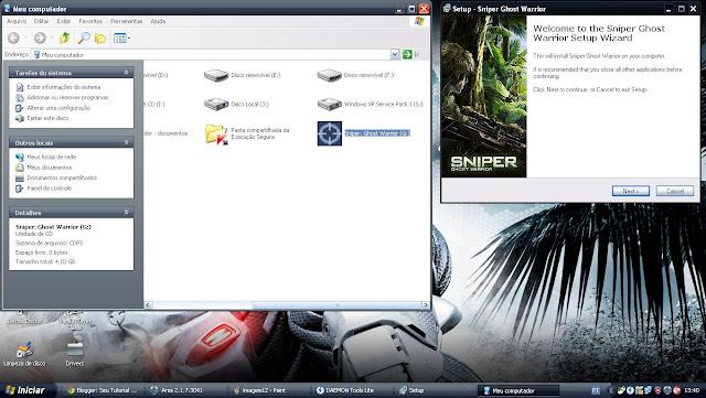 tutorial-2011-daemon-tools-lite-emule-seus-jogos
