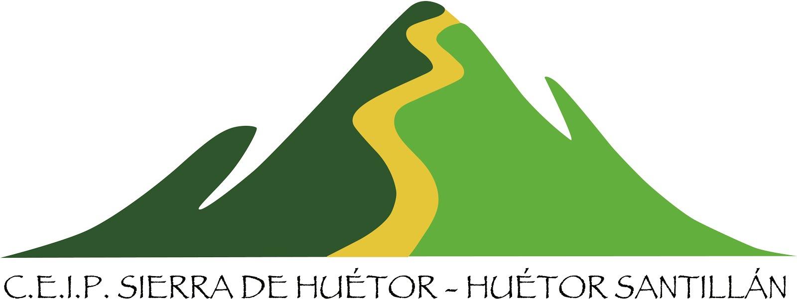 C.E.I.P. Sierra de Huétor      (Huétor Santillán)