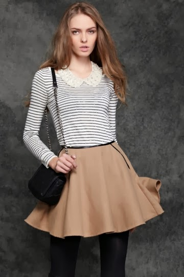http://www.persunmall.com/p/moonbasa-sweet-girl-mini-frilly-skirt-p-22188.html?refer_id=22088