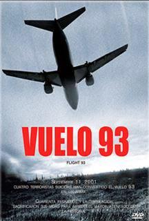 descargar Vuelo 93 – DVDRIP LATINO