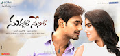 Nuvvala Nenila wallpapers varun sandesh poorna-thumbnail-17