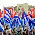 Desbloqueo de Cuba y giro geopolítico
