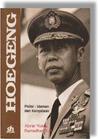 Hoegeng, Polisi Idaman dan Kenyataan: Sebuah Autobiografi