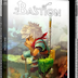 Free Download Game Bastion